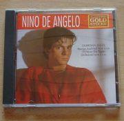 de Angelo, Nino - Ausgewählte Goldstücke (CD Album)