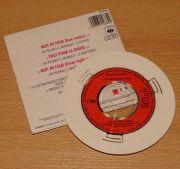 Debut de Soiree (PWL/SAW) - Nuit de folie (3 CD Maxi)