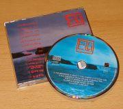 Elli - Elli (CD Picture Album)