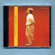 Jones, Howard - The 12 inch Album (CD Album) - Erstauflage