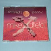 Oldfield, Mike - Moonlight Shadow (5 CD Maxi Single)