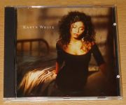 White, Karyn - Karyn White (CD Album)