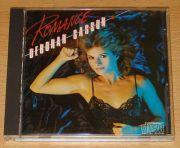 Sasson, Deborah - Romance (Japan CD Album)