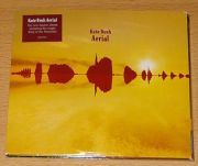 Bush, Kate - Aerial (Double Picture CD Album)
