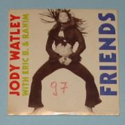 Watley, Jody - Friends (3