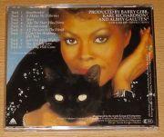 Warwick, Dionne - Heartbreaker (CD Album)