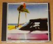 Lake - No Time For Heroes (CD Album)