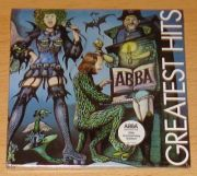 ABBA - Greatest Hits (CD Album) - NEU!!!