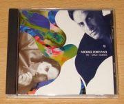 Fortunati, Michael (PWL) - World Remixes (Japan CD Album)