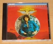 Maffay, Peter - Und es war Sommer (CD Album)