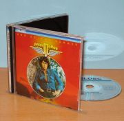 Maffay, Peter - Und es war Sommer (CD Album)