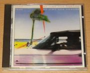 Lake - No Time For Heroes (CD Album) - Polydor