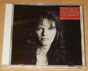 Taylor, Andy (Duran Duran) - Thunder (CD Album)
