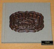 Madonna - Music (CD Album) + mit hell-blauem Buch