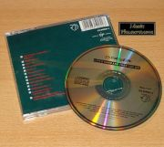 Its Immaterial - Lifes Hard And Then You Die (UK CD Album)
