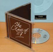Class Of 87, The (CD Sampler)