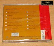 Lynyrd Skynyrd - Super Star Best... (Japan CD Album + OBI)