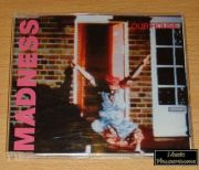Madness - Our House (CD Maxi Single)