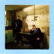 Pet Shop Boys - Its A Sin (UK CD Maxi Single)
