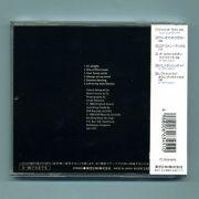 Pet Shop Boys - In Depth (Japan CD Album + OBI)