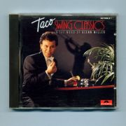Taco - Swing Classics | In The Mood Of Glenn Miller (CD Album)
