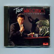 Taco - Swing Classics | In The Mood Of Glenn Miller (CD Album)