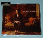 Tikaram, Tanita - Thursdays Child (CD Maxi)