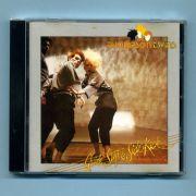 Thompson Twins - Quick Step & Side Kick (CD Album)