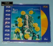 Tears For Fears - Sowing The Seeds Of Love (CD Video Maxi)