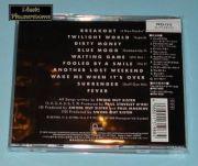 Swing Out Sister - Swing³ (Japan CD Album + OBI)