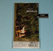 OSullivan, Gilbert - Anytime (Japan 3 CD Single)