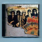 Traveling Wilburys - Vol. 1 (CD Album)