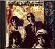 Traveling Wilburys - Vol. 3 (CD Album)