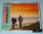Simon And Garfunkel - Collection (Japan CD Album + OBI)