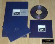Ultravox (Midge Ure) - Vienna (CD Album)