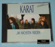 Karat - ...im nächsten Frieden (CD Album) [1]