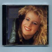 Winter, Mandy - Julian (CD Album)