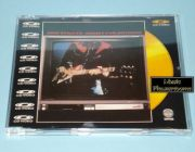 Dire Straits - Money For Nothing (CD Video Maxi)