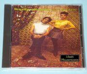 Les Rita Mitsouko - Marc & Robert (CD Album)