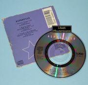 Alphaville - Forever Young (3 CD Maxi Single) - vg