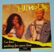 Hithouse - I've Been Waiting... (3