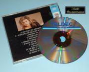 Fox, Samantha (PWL/SAW) - Samantha Fox (CD Album) - ex