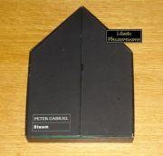 Gabriel, Peter - Steam (UK CD Maxi Single) - limitierte Auflage