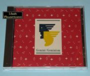 Gemini (ABBA) - Geminism (CD Album)