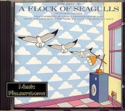 A Flock Of Seagulls - Best Of (CD Album)