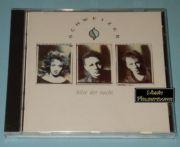 Schweizer - Hitze der Nacht (CD Album)