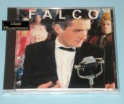 Falco - Falco 3 (Japan CD Album)