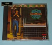 Jennings, Waylon - Waylon And Company (Japan CD Album)
