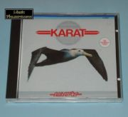 KARAT - Albatros (CD Album)