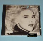 C.C. Catch (Bohlen) - Classics (CD Album)